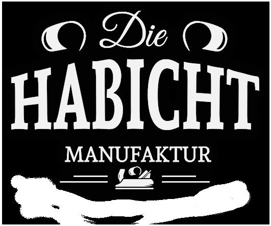 habicht-manufaktur.de
